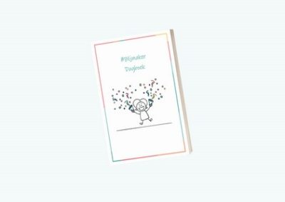 Blijmakersdagboek